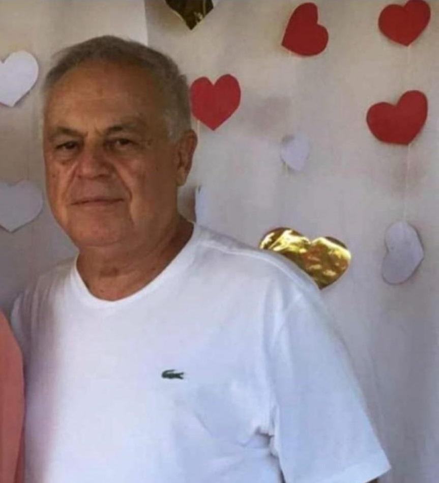 Padre Gabriel é vítima de Latrocínio. Corpo do Sacerdote foi encontrado sem vida na estrada Pirapetinga a Recreio. A região está em choque